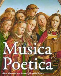 Musica Poetica