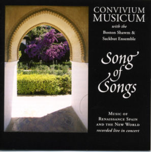 CDCover-SongOfSongs